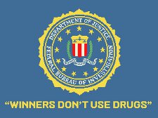 winners dont use drugs t shirt Winners Dont Use Drugs T Shirt