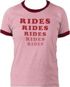 adventureland rides rides rides t shirt Adventureland Rides Rides Rides T Shirt