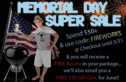 donkey tees memorial day super sale Donkey Tees Memorial Day Super Sale T Shirt