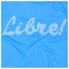 libre t shirt Rum and Coke Cuba Libre T Shirt