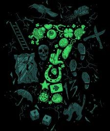 lucky seven t shirt Lucky Seven T Shirt