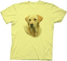 the hangover 2 alan yellow lab t shirt The Hangover 2 Alan Yellow Lab T Shirt