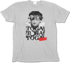 toga toga toga t shirt Animal House Toga Toga Toga T Shirt