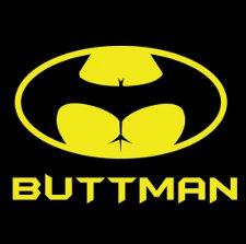 buttman t shirt Buttman T Shirt