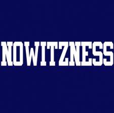 nowitzness Dallas Mavericks Dirk Nowitzki Nowitzness T Shirt