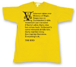 revealo t shirt Funny Harry Potter T Shirts Are Magic