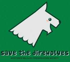 save the dire wolves t shirt Bat and Robin, Models, Halloween Costumes