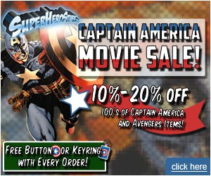 captain america movie sale Captain America Movie T Shirts 10 to 20 Percent Off