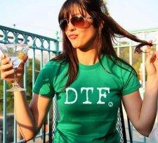 dtf t shirt DTF T Shirt