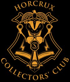 horcrux collectors club t shirt Funny Harry Potter T Shirts Are Magic