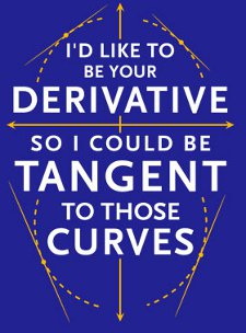 id like to be your derivative so i could be tangent to those curves t shirt Id Like to Be Your Derivative So I Could Be Tangent To Those Curves T Shirt