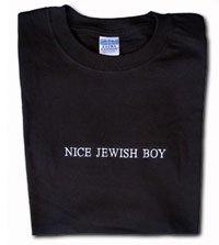nice jewish boy t shirt Chai Maintenance Focuses on Life and Black T Shirts