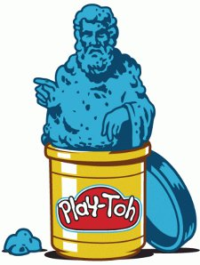 play toh t shirt Plato Play doh Play toh T Shirt