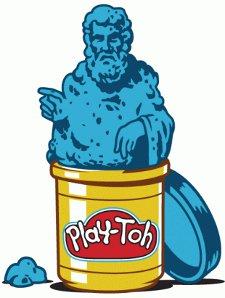 play toh t shirt Plato Play doh Play toh T Shirt