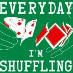 everyday im shuffling t shirt 150x150 LMAO Everyday Im Shuffling T Shirt