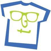 gump tees logo Gump Tees Coupon Code