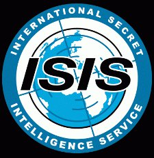international secret intelligence service t shirt Archer International Secret Intelligence Service T Shirt