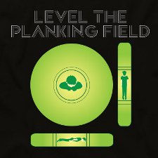 level the planking field t shirt Planking T Shirts Are Totally Not a Short Lived Fad