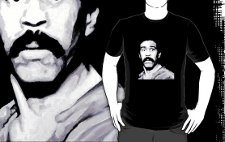richard pryor t shirt Richard Pryor T Shirt