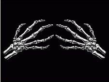 skeleton hands t shirt Skeleton Hands T Shirt