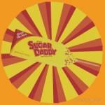 sugar daddy t shirt 150x150 Sugar Daddy T Shirt