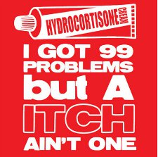 99 problems itch aint one t shirt Tueday Tees Recommended 8 Days a Week