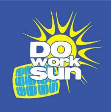 do work sun t shirt Tueday Tees Recommended 8 Days a Week