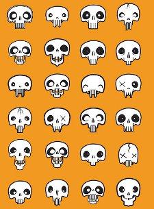 skull me up t shirt Skull Me T Shirt