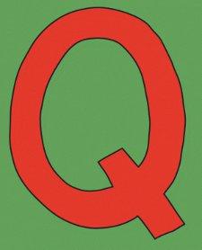 quailman t shirt Doug Quailman T Shirt from Busted Tees