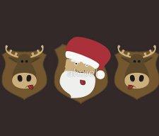 no christmas t shirt No Christmas T Shirt from Red Bubble