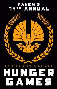 panems 74th annual hunger games t shirt Panems 74th Annual Hunger Games T Shirt from Busted Tees