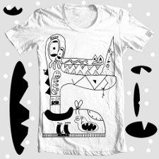 the all star monstar t shirt Twantard Rides Again: All Star Monstar T Shirt