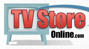 tv store online logo TV Store Online Coupon Code
