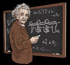 einstein human centipede t shirt Einstein Human Centipede T Shirt from Tshirt Bordello