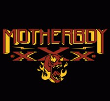 motherboy xxx t shirt Arrested Development Motherboy XXX T Shirt from Busted Tees