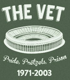 the vet pride pretzels prison t shirt The Vet Pride, Pretzels, and Prison T Shirt from Busted Tees