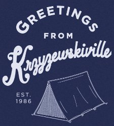 greetings from krzyzewskiville t shirt Duke Basketball Welcome to Krzyzewskiville T Shirt from Busted Tees