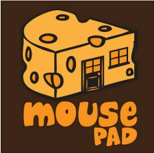 mouse pad t shirt Mouse Pad T Shirt from Tuesday Tees
