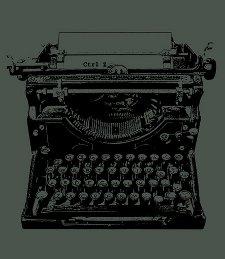 typewriter control z t shirt Control Z Typewriter T Shirt