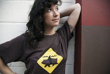 23 bear shark Top 32 Busted Tees T Shirts