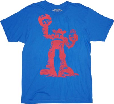 ames bros blue destroyer t shirt 60 Best The Big Bang Theory T Shirts