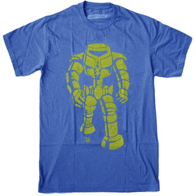 ames bros blue man bot t shirt 60 Best The Big Bang Theory T Shirts