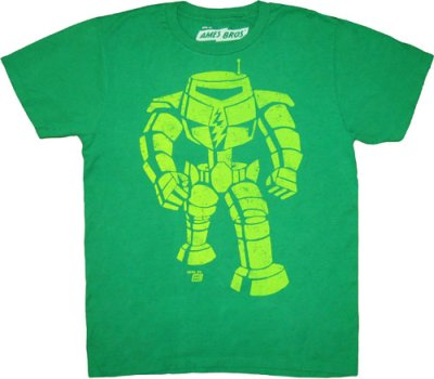 ames bros man bot t shirt 60 Best The Big Bang Theory T Shirts