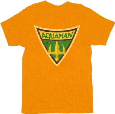 aquaman t shirt 60 Best The Big Bang Theory T Shirts
