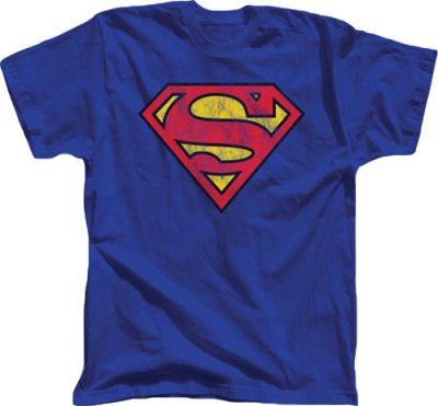 blue distressed superman t shirt 60 Best The Big Bang Theory T Shirts