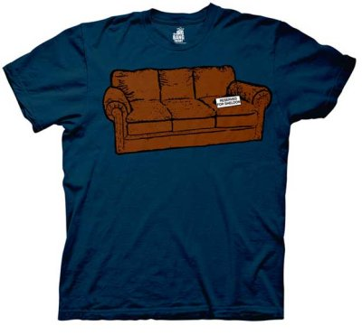 couch reserved for sheldon t shirt 60 Best The Big Bang Theory T Shirts