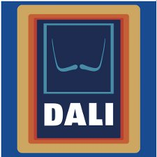 dali t shirt Dali Aldi T Shirt from Red Bubble