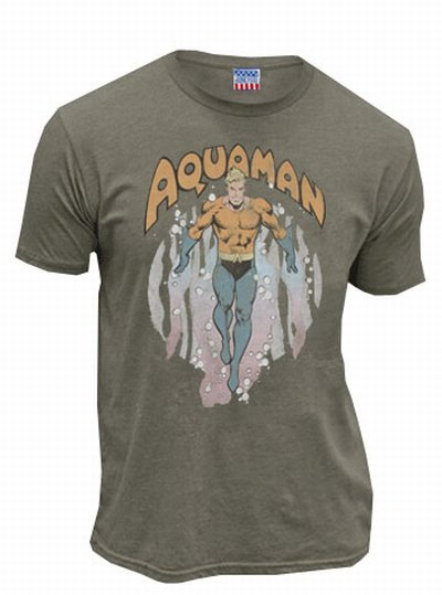 gray aquaman t shirt 60 Best The Big Bang Theory T Shirts