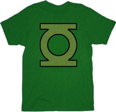 green lantern t shirt 60 Best The Big Bang Theory T Shirts