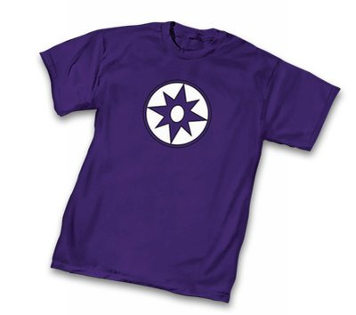 green lantern violet lantern t shirt 60 Best The Big Bang Theory T Shirts